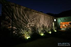 led landscape lighting in dallas tx u0026 fort worth tx