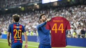 Barca Memes - best memes as roma dump barcelona out of chions league forza
