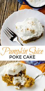 thanksgiving cake recipes 2960 best pumpkin love images on pinterest pumpkin recipes