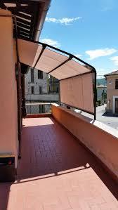 tende da sole fai da te tende da sole a capanno ideali per terrazze e giardini annunci