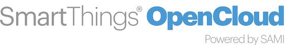 introducing smartthings opencloud artik iot platform