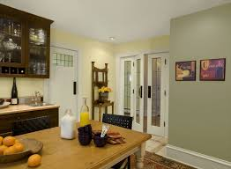 Choosing Kitchen Cabinet Colors Kitchen Decorating Cool Kitchen Colors Warm Modern Kitchen Warm