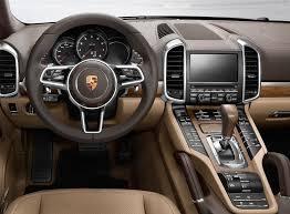 ford escape 2016 interior 2016 ford escape trim comparison in garland tx prestige ford