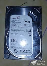 disque dur de bureau disque dur 500go bureau marcory jumia deals