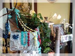 about blooms nation florist palm beach 561 255 8774