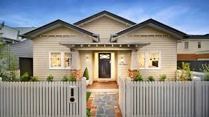 the block 2017 price range for josh and elyse s house increased