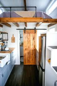 tiny home interiors tiny homes interiors contemporary tiny house interior design chic