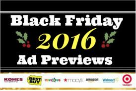 burlington black friday deals jcpenny black friday deals 2016