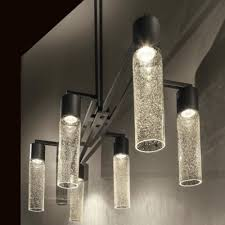 Chandelier Lights For Sale George Kovacs Sale Save 15 On George Kovacs Lighting At Lumens Com