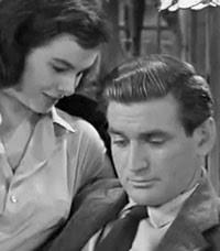 Separate Tables Film Rod Taylor Charlton Heston Forums