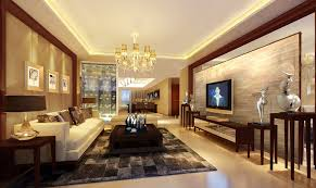 living room colors with dark brown furniture home design ideas