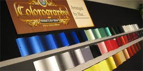 Most Popular Colors Color Ppg Paints Coatings And Materials