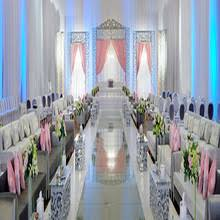 chuppah poles chuppah poles chuppah poles suppliers and manufacturers at