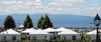 Vermont where to travel in july images Vermont is a 39 beercation 39 destination for brew lovers who want to