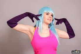 Meme Chan - meme chan alice mimurka mimii meme cosplay photo cure worldcosplay