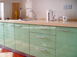 new model kitchen cabinet kitchen kerala model kitchen