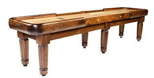 antique shuffleboard table for sale heirloom manchester shuffleboard table classic table