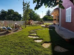 feng shui giardino come realizzare un giardino la parola all architetto