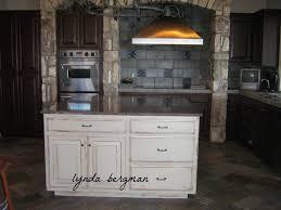 distressed white kitchen island distressed white kitchen island antique oak and bar stools off