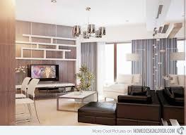decor designs 20 small living room ideas home design lover