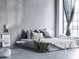 amenagement de chambre aménager sa chambre les 10 erreurs à éviter décoration