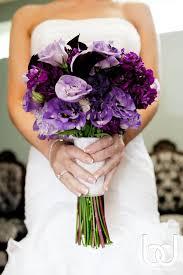 Violet Wedding Flowers - 74 best purple wedding flowers images on pinterest marriage