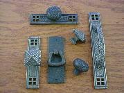 arts and crafts cabinet hardware craftsman hardware mission style hardware arts crafts bungalow
