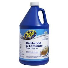 zep commercial hardwood floor cleaner 1 gal walmart com