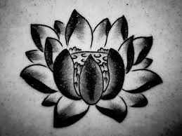 100 white lotus tattoo white lotus tattoo big mike nickels