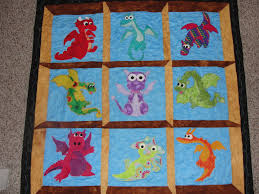 baby dragon quilt baby dragon dragons and patterns