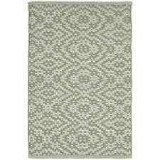Kush Rugs Chelsea Sasha From Our Vintage Rug Collection Kush Rugs Is