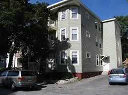 58 charlotte street maxmia properties worcester ma student 58 charlotte street