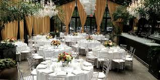 wedding reception halls prices nomo soho hotel weddings price out and compare wedding costs for