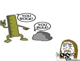 Memes Rock N Roll - rock n roll by kostakes meme center