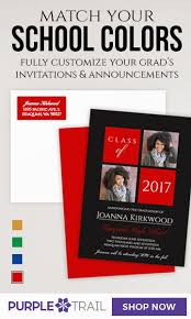 high school graduation announcements wording high school graduation announcement wording ideas