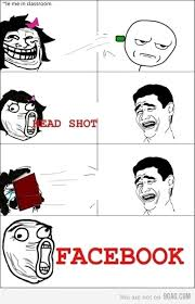 Meme Faces On Facebook - 60 funny rage comics le rage comics
