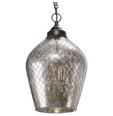 replacement glass domes for ceiling light fixtures 68 most mean kichler everly olde bronze brushed nickel pendant