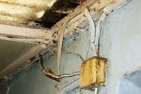 your home electrical system explained u2013 readingrat net