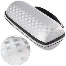jbl charge 2 black friday portable travel hard soft case bag cover for jbl charge ii 2