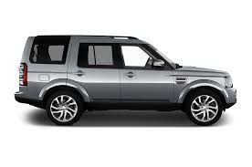 range rover png land rover discovery vehicle review arval uk