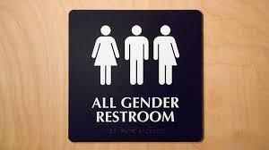 boys girls u0026 u2026 rt investigates gender dilemma dividing schools