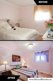 13 best home staging before and after photos images on pinterest