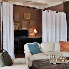 Living Room Curtains Bed Bath And Beyond Buy Natural Room Dividers From Bed Bath U0026 Beyond