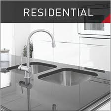 Corian Kitchen Sink by Corian Granite And Quartz Countertop Repair And Restoration