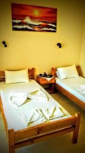 chambre d hote crete the 10 best crète bed and breakfasts b bs on crète grèce