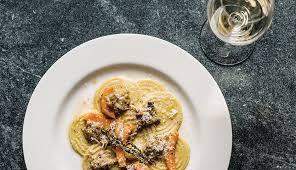 philadelphia cuisine the best restaurants in philadelphia right now
