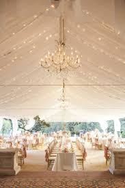 best 25 ceiling draping wedding ideas on pinterest wedding