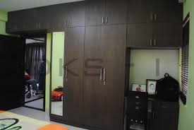 Indian Bedroom Wardrobe Interior Design Children U0027s Bedroom Wardrobe Dressing Unit Study Table