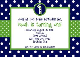 printable birthday invitations boys invites