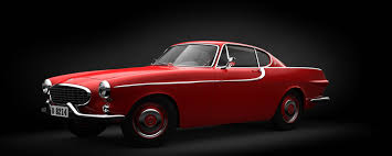 volvo web volvo p1800 pictures posters news and videos on your pursuit